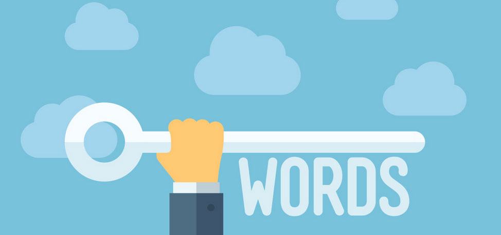 Keywords Targeting your Business